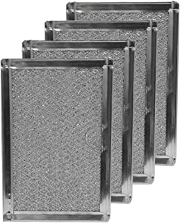 Best frigidaire microwave filter charcoal Reviews