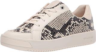 Cole Haan GRANDPRO FINALIST SNEAKER womens Sneaker