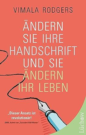 Ratgeber Schreibmeister Ein Leitfaden zur Handschrift 1 Stück Online 81465
