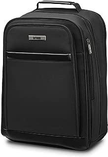 Hartmann Metropolitan 2 Slim Business Backpack
