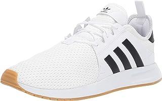 Amazon.com: Original Black and White adidas Running Shoes