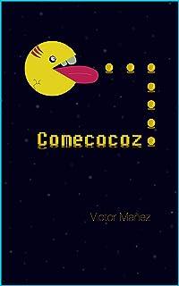 Comecocoz: Castellón, humor y zombis. La mezcla perfecta