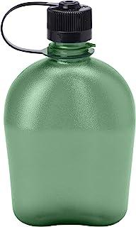 Nalgene Oasis Bottle (1-Quart)