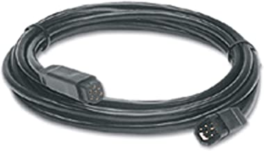 $41 » Humminbird Transducer Extension Cable