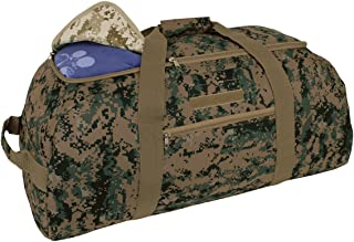 Best thirty one camo duffle bag Reviews
