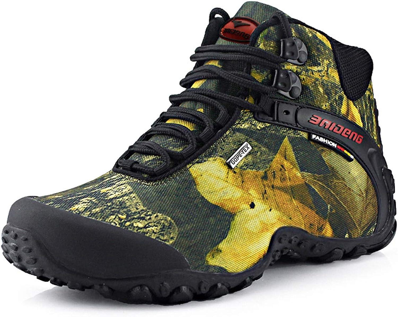 TTSHOES Damen Schuhe PU Frühling Herbst Komfort Sportschuhe
