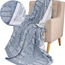jinchan Throw Blanket 59
