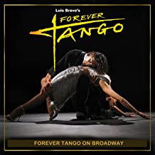 Best tango on broadway Reviews