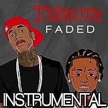 Best tyga instrumental mp3 Reviews