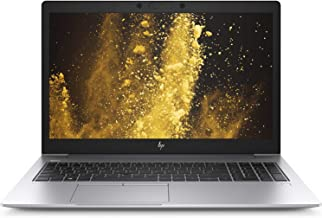 Best hp pc business Reviews