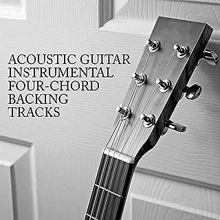 backing track guitar g major