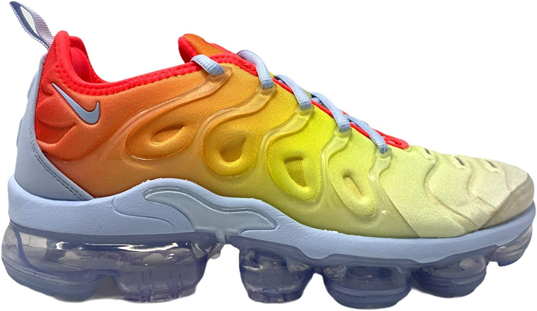 Amazon.com | W Air Vapormax Plus for | Fashion Sneakers