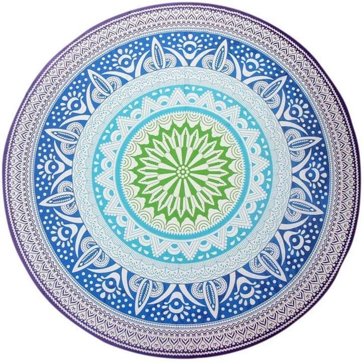 DJSMstj Beach Tapestry National Ranking Bombing free shipping TOP7 Wind Seaside Wave S Simia Summer