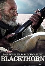 Best blackthorn 2011 film Reviews