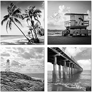 florida beach art prints