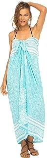 Best indonesian sarong fabric Reviews
