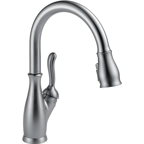 Best Kitchen Faucet Amazon Com