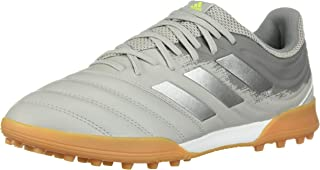 Men's Copa 20.3 Turf Boots Soccer Shoe