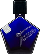 LONESTA MEMORIES N.03 PARFUM BY ANDY TAUER by andy tauer