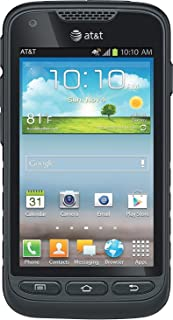 Best samsung rugby pro sgh i547 Reviews