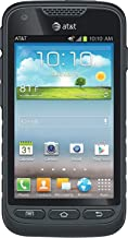 Best samsung galaxy rugby pro 4g lte Reviews