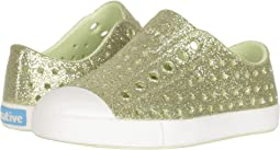 Cucumber Bling/Shell White