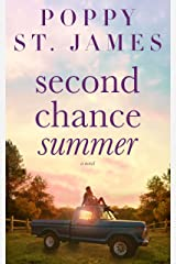 Second Chance Summer Kindle Edition