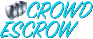 escrow apps