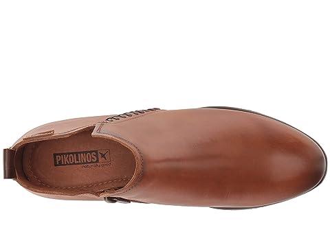 8692 De Pikolinos Brandy Negro Olmolead Blacksiena Ordino W8m aHxOxq8w