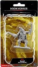 Nolzurs Dungeons & Dragons s Marvelous Unpainted Miniatures: Hook Horror