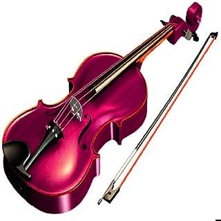 Violin-Instrumental Music Videos