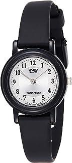 Casio Casual Watch Analog Display Quartz for Women LQ139AMV-7B4