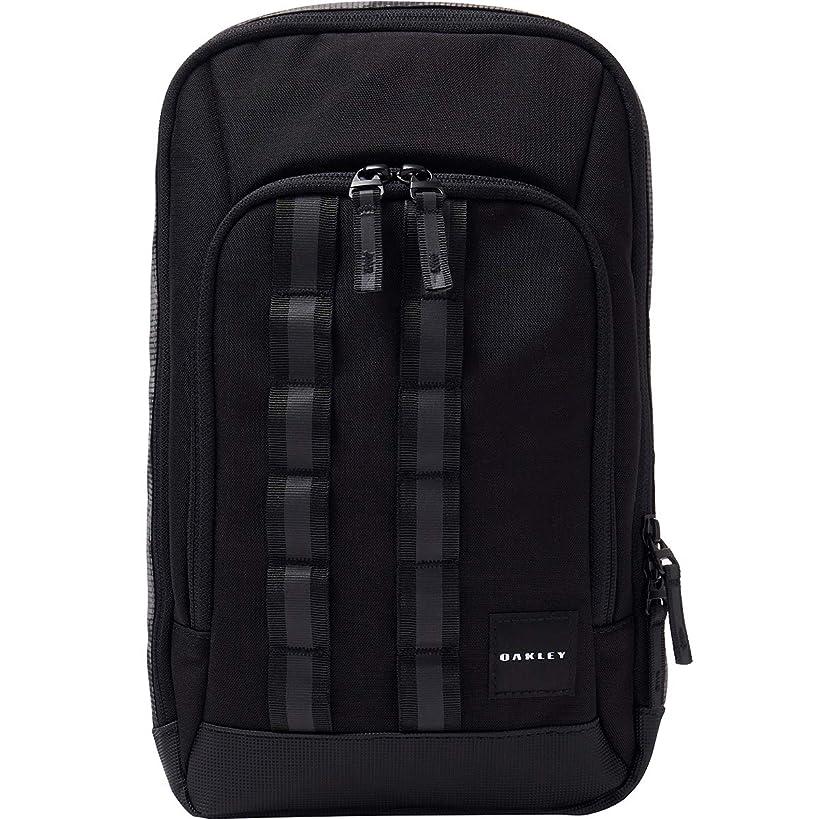 Oakley Mens Men's Utility One Shoulder Bag