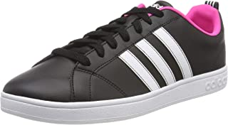 Adidas Advantage VS - BB9623
