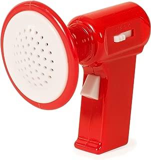 Westminster World's Smallest Voice Changer, Random Color
