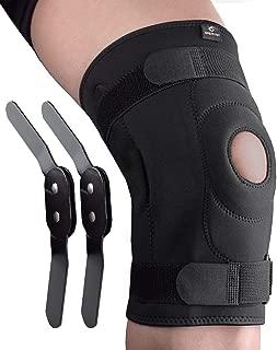 Best armor knee brace Reviews