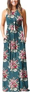 Best maxi dresses floral Reviews