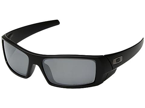 2a9ed9699b Oakley GasCan® Polarized at Zappos.com