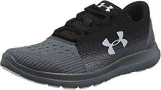Under Armour UA Remix 2.0, Scarpe Running Uomo
