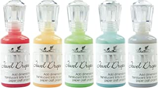 Best tonic jewel drops Reviews