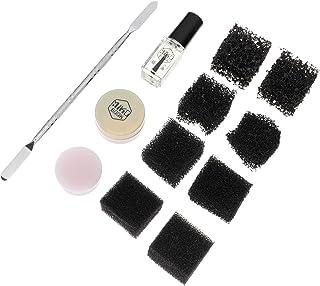 Beaupretty 5 stuks make-up set sfx make-up kit Fx make-up set