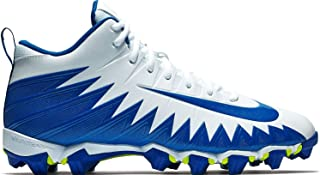 Best nike men's alpha menace shark football cleats Reviews