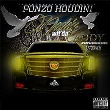 Daddy Wit da Caddy (feat. Ay Benji) [Explicit]