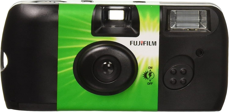 Quality Photo Microfiber Cloth 1 Pack 4 Pack Fujifilm Quick Snap Waterproof 27 exposures 35mm Camera 800 Film