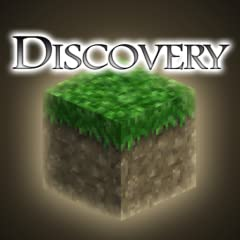 Explore a giant world that is made of blocks and modify it with your own creations. Construct your house, build villages, cities, monumental constructions or dig deep under the earth.