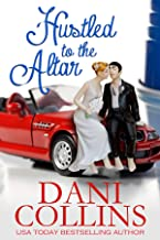 Hustled To The Altar (English Edition)