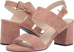 Avani City Sandal
