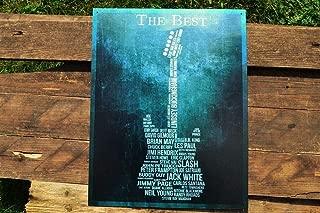 Best slash guitar for sale Reviews