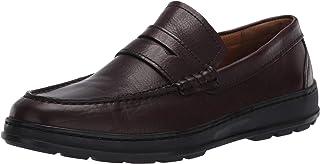 حذاء رجالي بدون كعب من Cole Haan HAMLIN TRAVELER PENNY LOAFER
