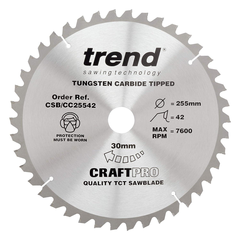Trend CSB CC25542 Craft Pro Hook TCT Negative Portland Mall Al sold out. Crosscutting Circu